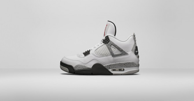 Air_jordan_4_white_cement_2016_Photo