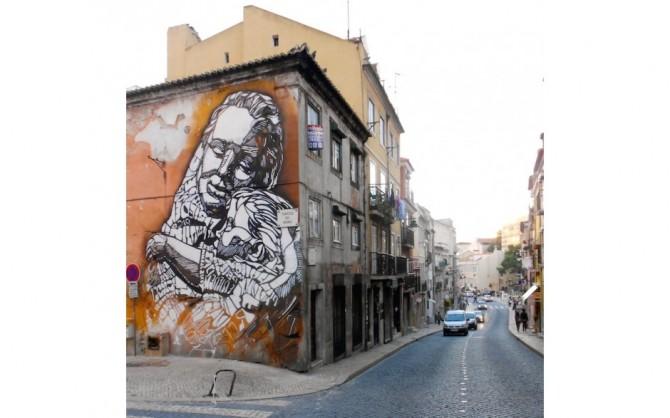 C215-MIR-Street-Art