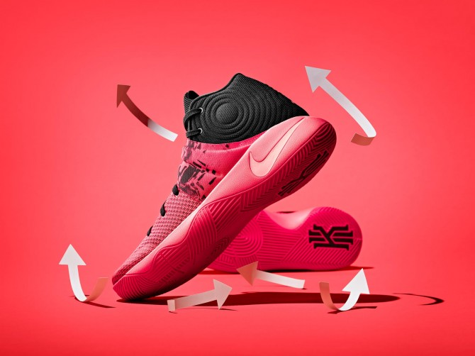 Nike_Kyrie_2_Basket