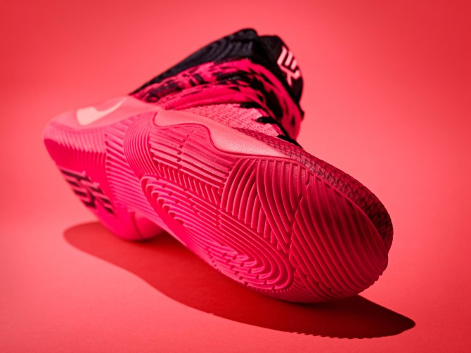 Nike_Kyrie_2_Sole