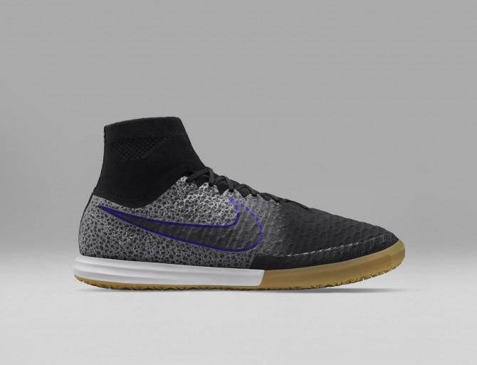Nike_MAGISTAX_PROXIMO_IC_718358_001_Safari_Pack