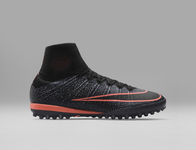 Nike_MERCURIALX_PROXIMO_TF_718775_008_Safari_Pack