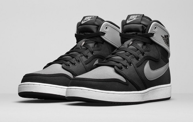 Air Jordan 1 AJKO Shadow 638471-003