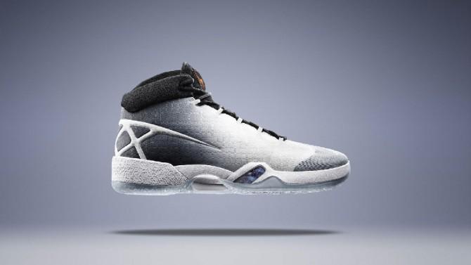 Air-Jordan-XXX-2016