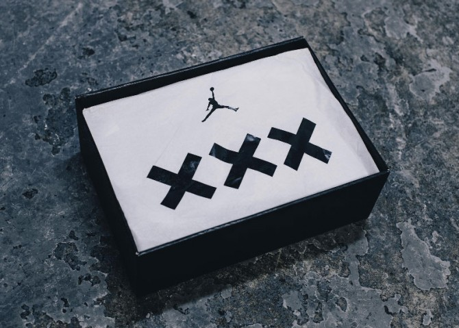 Jordan-XXX-Box