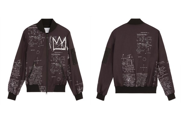 Bombers-Eleven-Paris-Jean-Michel-Basquiat