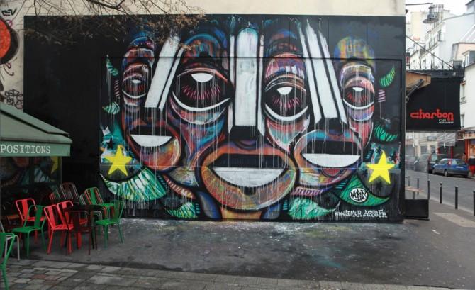 DaCruz-Street-Art