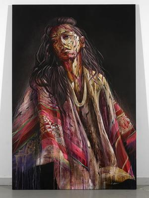 Hopare-Perou-Street-Art-300x400