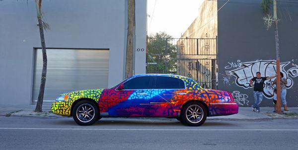 Marko-93-voiture-Miami