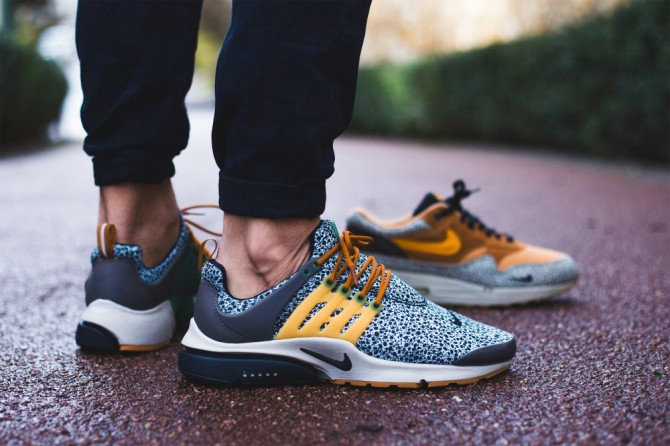 Nike-Air-Presto-Safari-844448-002