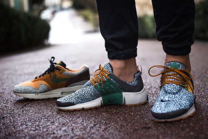 Nike-Air-Presto-Safari-atmos