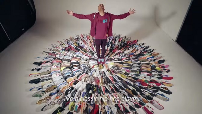 Documentaire Nike Masters of Air 4jpg