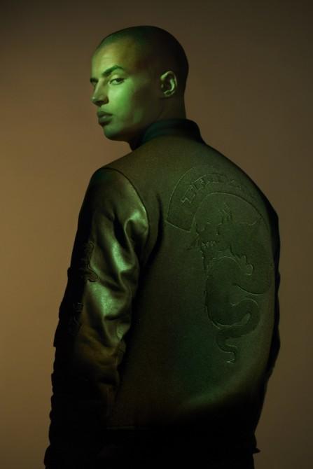 BLACKRAINBOW-TRIIAD-varsity-jacket