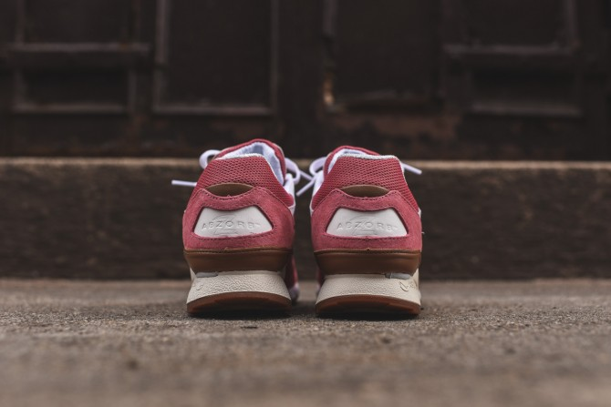New_Balance_878_Pack_Rose