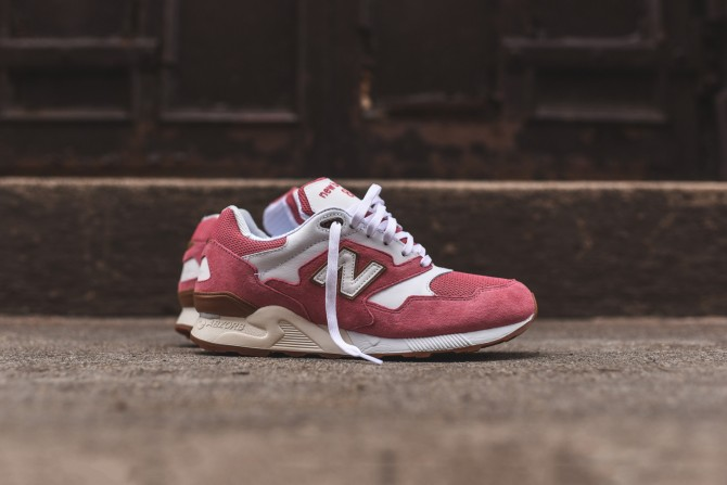New_Balance_878_Rose_NBML878RMC
