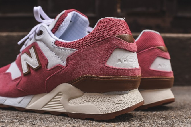 New_Balance_878_Rose_NBML878RMC_details