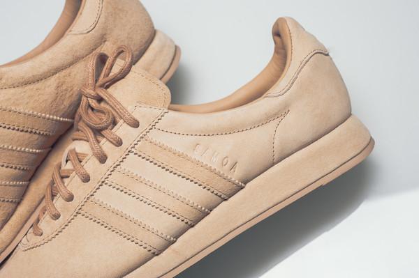Adidas_Samoa_Vintage_Pastel_Pack
