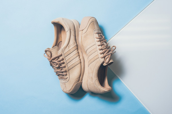 Adidas_Samoa_Vintage_Pigskin_Pastel_Pack