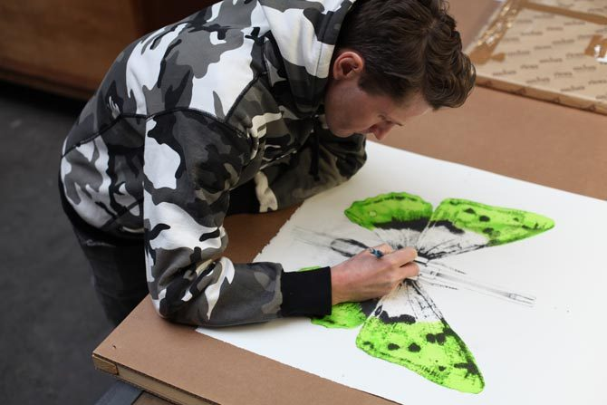 Artiste-LUDO-Street-Art