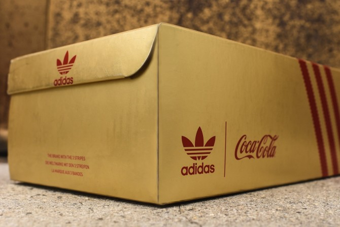 Box_Coca_Cola_Adidas_Clima_Cool
