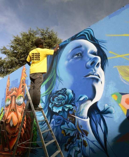 Festival-Street-Art-Ourcq-Living-Colors