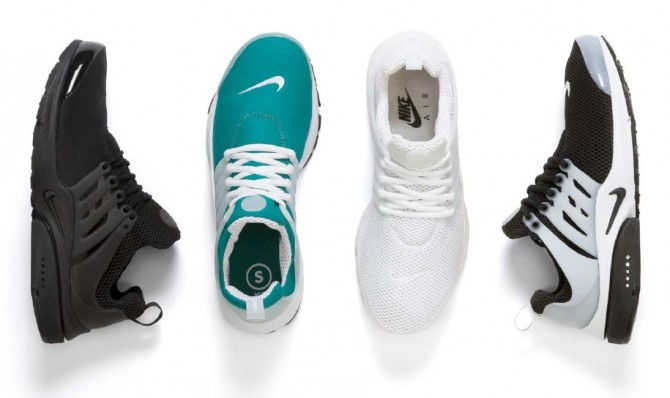 Foot-Locker-All-Fans-SS16-Nike-Air-Presto