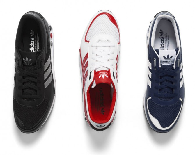 Foot-Locker-All-Fans-SS16-adidas-LA-Trainer-2