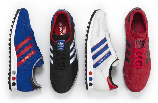 Foot-Locker-All-Fans-SS16-adidas-LA-Trainer
