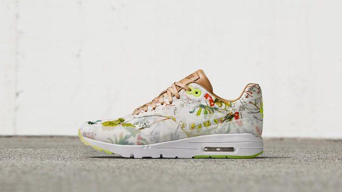 LIBERTY Nike AIR MAX 1