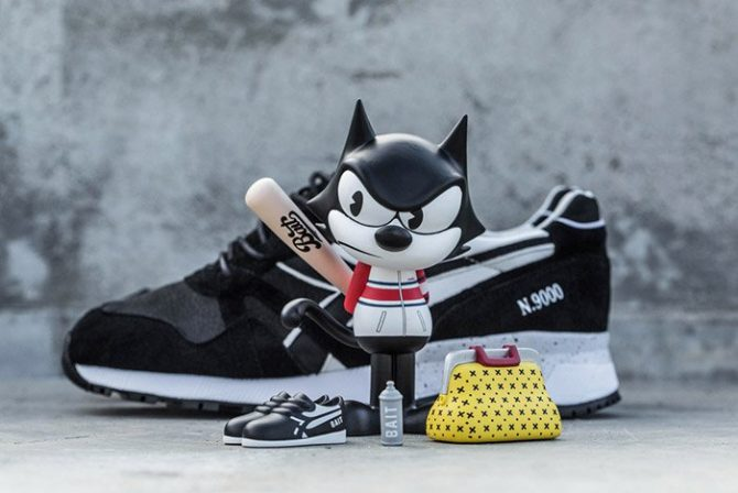 BAIT-DREAMWORKS-DIADORA-FELIX-THE-CAT-N9000-1