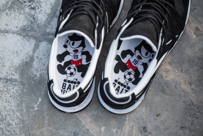 BAIT-DREAMWORKS-DIADORA-FELIX-THE-CAT-N9000-5