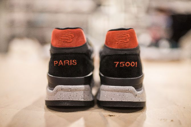 New-Balance-998-Paris-75001