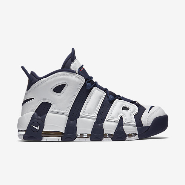 Nike-Air-More-Uptempo-2016-Mens-Shoe-414962_104