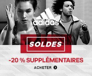 fe61775e532 promotion adidas - events-academy.com