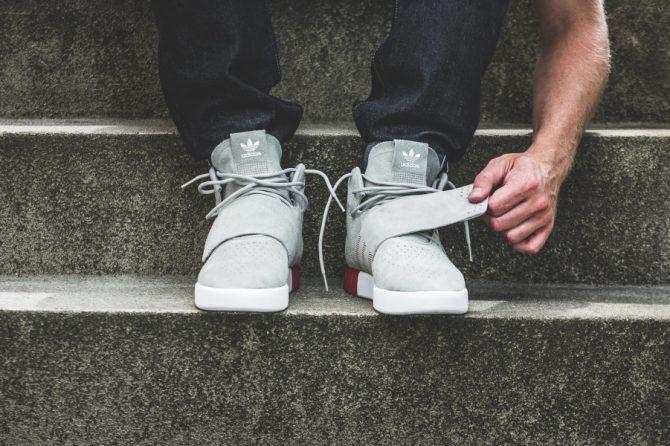 adidas-tubular-invader-strap-sesame-bb5035
