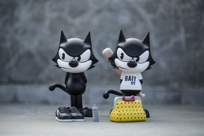 bait-dreamworks-diadora-felix-the-cat-bearbrick