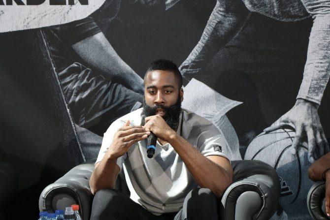 Conférence-de-Presse-James-Harden-Adidas