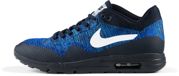 Nike-Air-Max-1-Ultra-Flyknit-FOOTLOCKER