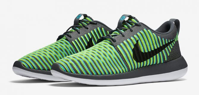 Nike-Roshe-Two-Flyknit-Gamma-Blue-844833-004