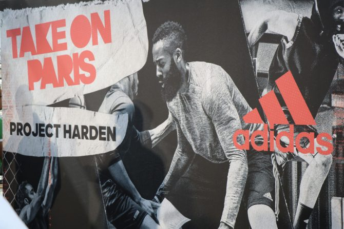 Project-Harden-Take-On-Paris