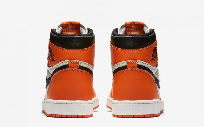 air-jordan-1-retro-high-og-shattered-backboard-away-heel