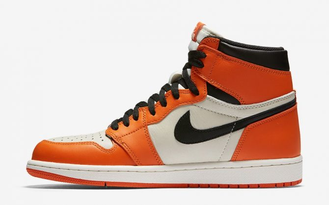 AIR JORDAN 1 RETRO HIGH OG « SHATTERED BACKBOARD AWAY »