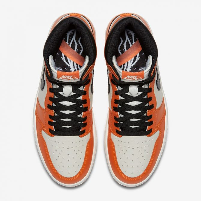 air-jordan-1-retro-high-og-shattered-backboard-away-top