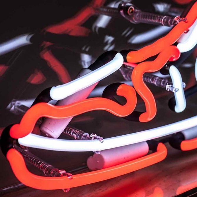 neon-air-jordan