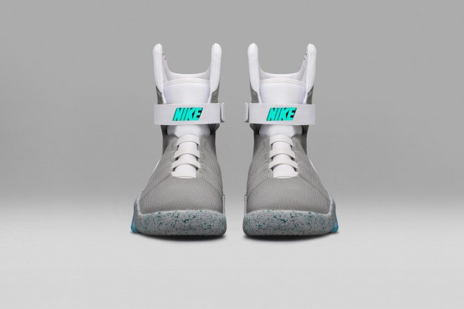 nike-mag-2016-back-to-the-future
