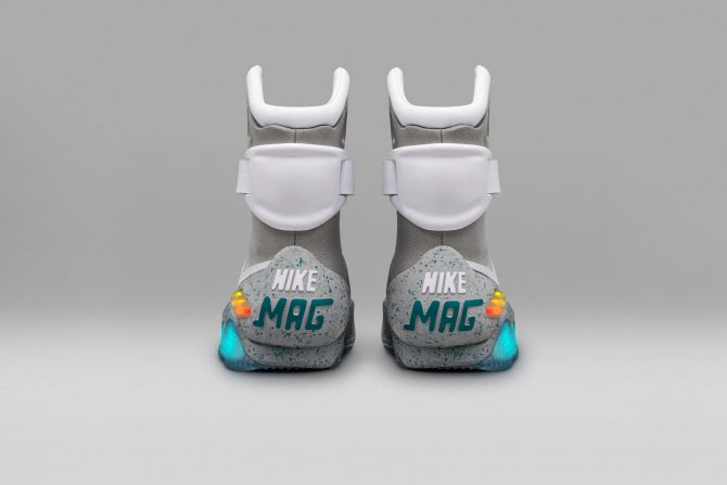 nike-mag-2016-release-date