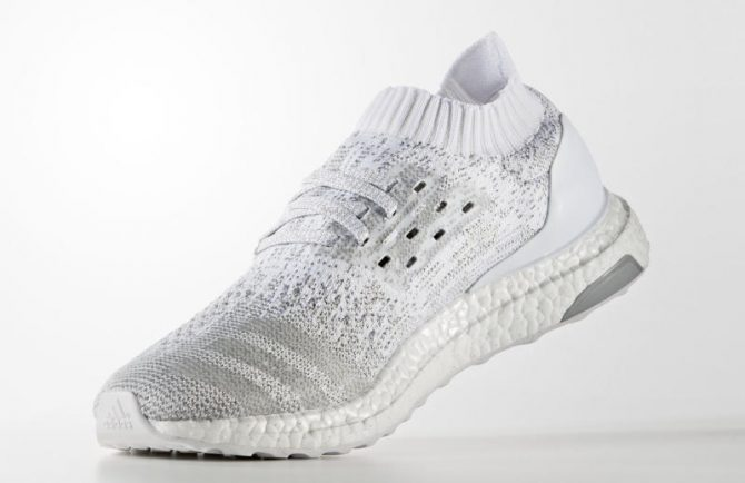 adidas-ultraboost-uncaged-white-silver