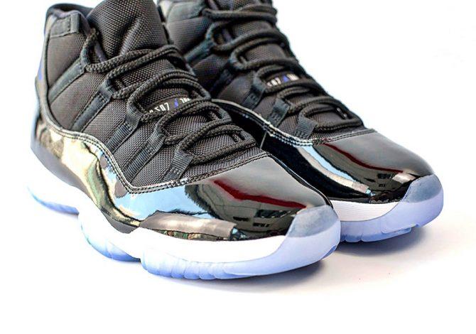 air-jordan-11-space-jam-shoes-release-info
