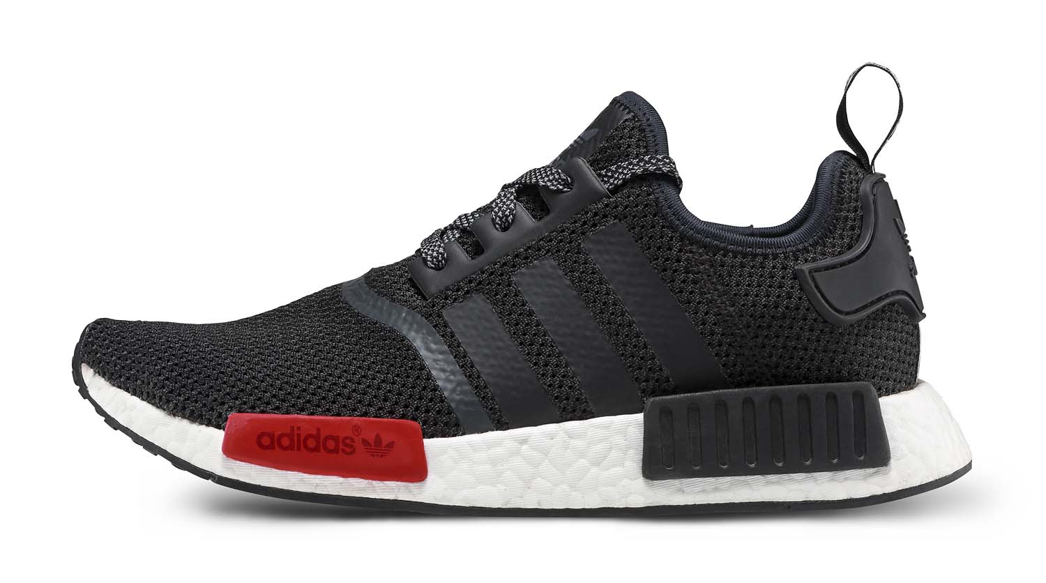 adidas-nmd-r1-core-black-dark-grey-white-foot-locker