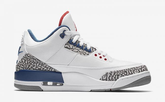air-jordan-3-og-white-true-blue-cement-grey-fire-red-854262-106